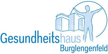 Hoffmann Burglengenfeld